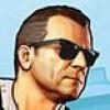 BryanX's avatar