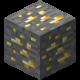VipeR_lll280lll's avatar