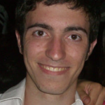Profile picture of Vincenzo Spanò