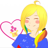 db0 avatar