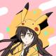 o0smallku0o's avatar