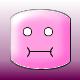 Avatar for monoman32