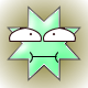 Аватар пользователя A&G