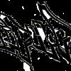 Το avatar του χρήστη jmknsb