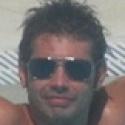 jordanmarcsully's Photo