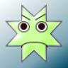 ajni_star85