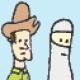Schwerpunk's avatar