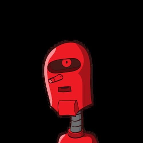 edyace profile picture