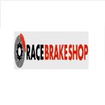 racebrakeshop