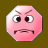 Аватар для remissori