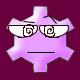eckeO5's Avatar