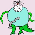 Profile picture of juandiego
