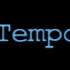 tempocrea's Avatar