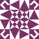 ysuh's gravatar image