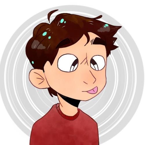 Nimblemonster profile picture