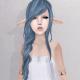 Eikahh's avatar