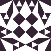 8ea2f14e8c23f35ae5dda12c3c00cc73?s=180&d=identicon