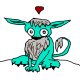 udoprog's avatar