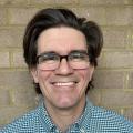 Michael Hessling's avatar
