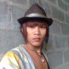 News System v2 - last post by 668dg