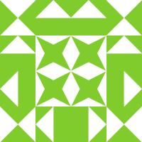 Group logo of Ancient Arts