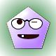 Avatar for user zjuve
