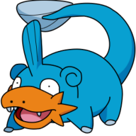 bongopop