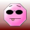 Аватар для MaRika