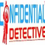 confidentiald