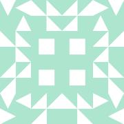 8ed6d3ab45bd1d0b39d211248d5c0a56?s=180&d=identicon