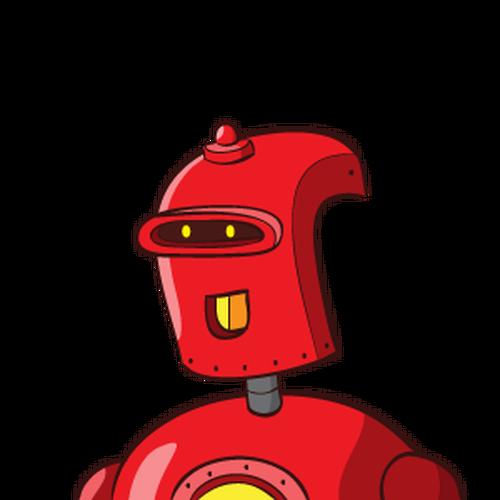 binbin912 profile picture