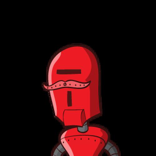 BlenderAndLEGO profile picture