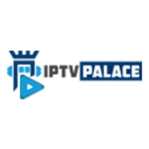 iptvpalace's picture
