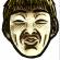 Hellong's avatar
