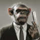 masamune91's avatar