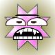 Avatar for rathbane
