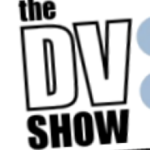 Profile picture for thedvshow