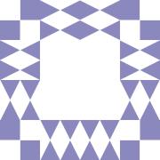 8f0001d99d33e043b66445eb620ef8a7?s=180&d=identicon