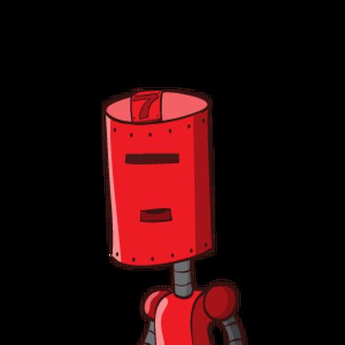 DragonSkunk profile picture