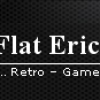 [Request] Games - last post by Flat Eric