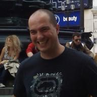 BAHADIR ALEV