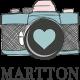 Martton