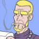 ZServ's avatar