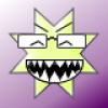 Аватар для kindi1991