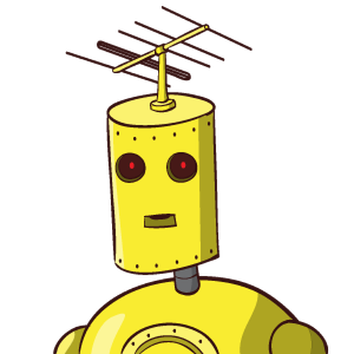 aaronbollinger profile picture