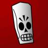 Dead Drummers - last post by ObakeFilter