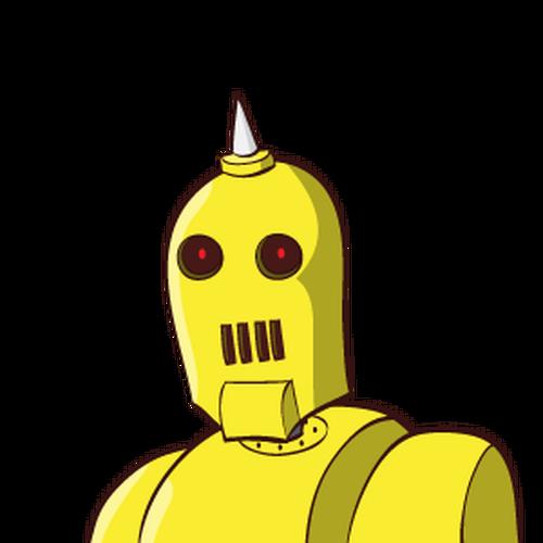 KitSunZoro profile picture