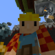 thedeadlybutter's avatar