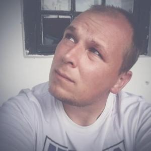 Grzegorz Trzoch