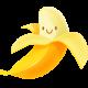 cuongmn05's avatar